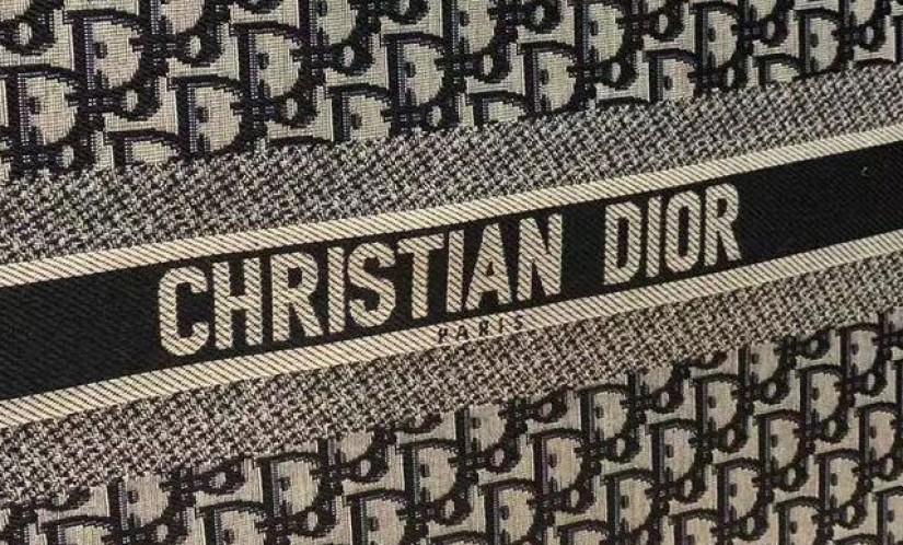 高仿Dior包包哪里可以买?迪奥高仿包包 斜挎包 购物包 小方包