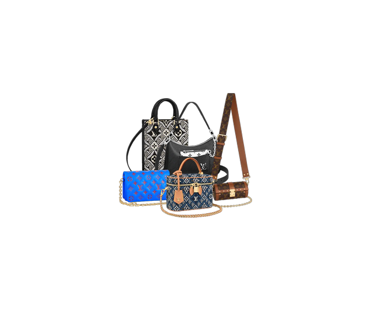 A货包包—1:1高仿包包_奢侈品牌高仿a货包包_品质真的顶